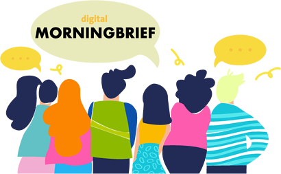digital-morningbrief-1