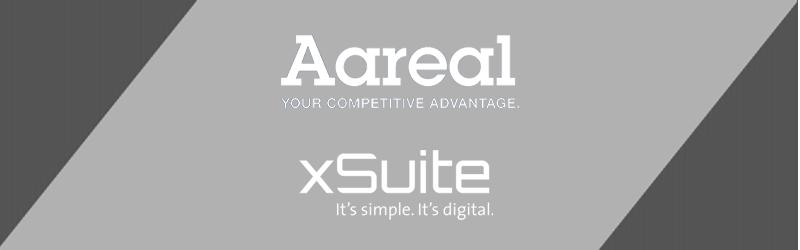aareal-bank-webinar-with-xSuite-Group-Elektronische-Rechnungen