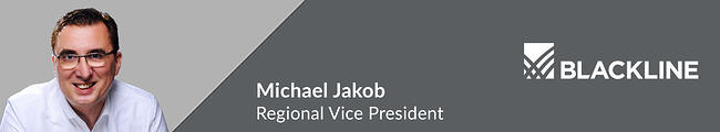 BlackLine-Michael Jakob-P2POK4