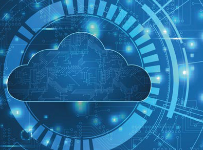 Cloud-only_Blog_800x300