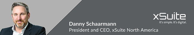 Danny-Schaarmann-President-and-CEO-xSuite-North-America