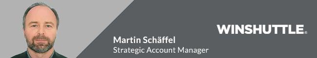 Martin Schäffel-Winshuttle-p2pok