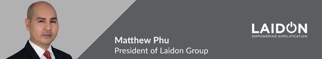 Matthew-Phu-President-of-Laidon-Group