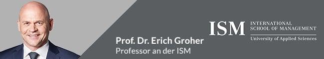 Prof-Dr-Erich-Groher-ISM-München-P2POK