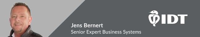 Referenten-p2pok-4-Jens-Bernert-IDT