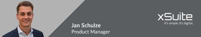 Schulze-Procure-to-Pay-Online-Konferenz