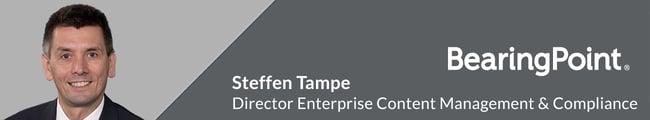 Steffen-Tampe-BearingPoint-p2pok-III