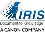 IRIS-Canon-logo-small