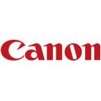 canon-p2pok-online-konferenz