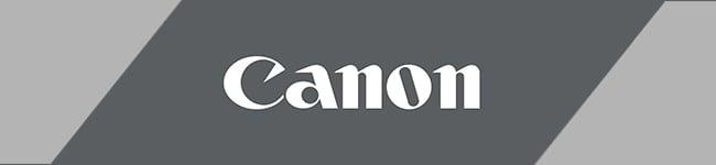 canon-partner-p2pok