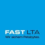 fast-lta-gmbh-wir-sichern-petabytes
