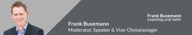 frank-busemann-referent-p2pok-3