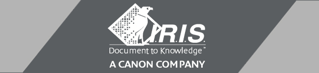iris-datacapture-partner-p2pok