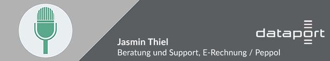 jasmin-thiel-dataport-thementag-e-rechnung