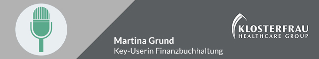 martina-grund-klosterfrau-p2pok-III