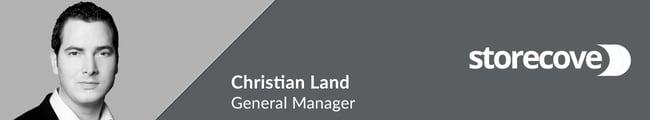 referenten-p2pok-4-Christian-Land-Storecove-Version2