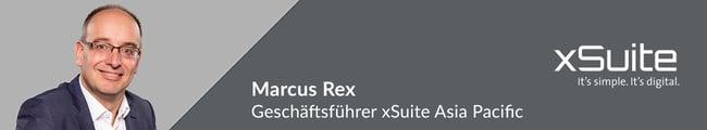 thementag-e-rechnung-marcus-rex