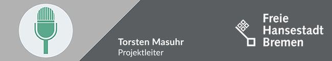 torsten-masuhr-thementag-e-rechnung